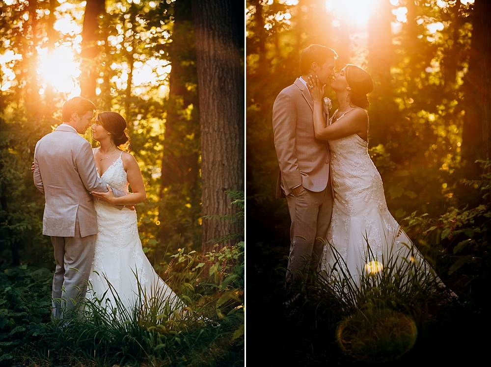 Bissell_Treehouse_Wedding_photography135.jpg