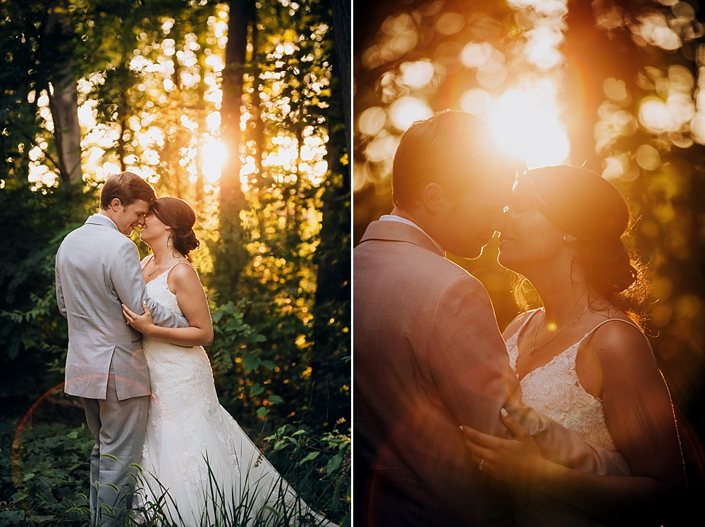 Bissell_Treehouse_Wedding_photography137.jpg