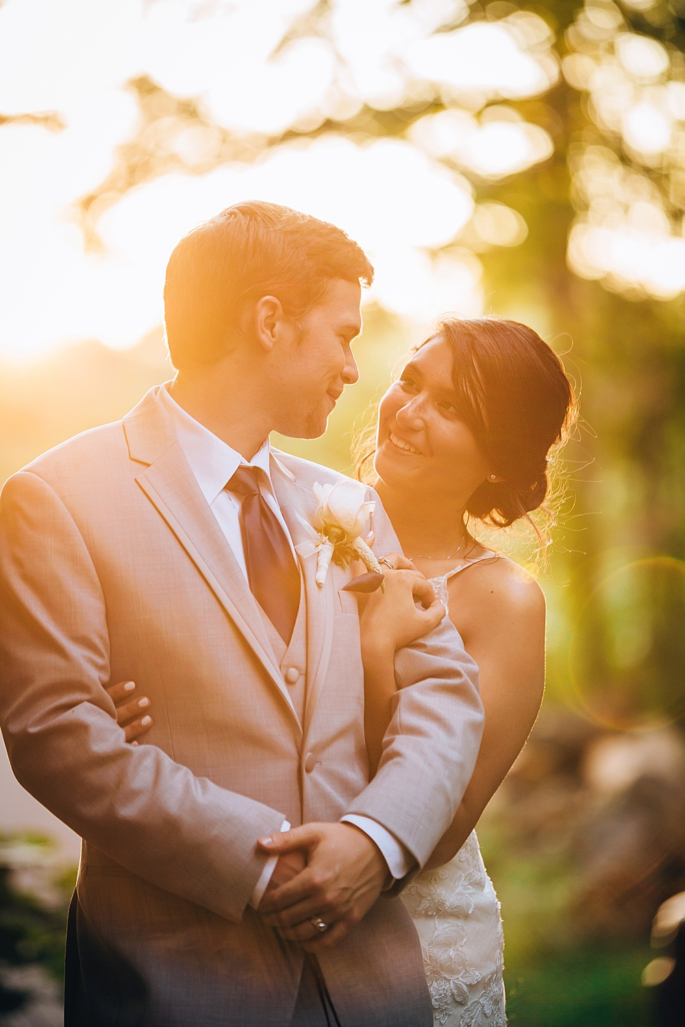 Bissell_Treehouse_Wedding_photography140.jpg