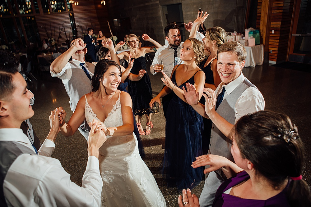 Bissell_Treehouse_Wedding_photography144.jpg