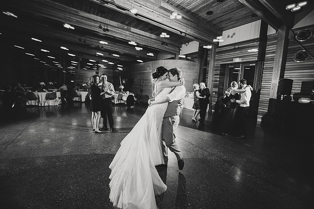 Bissell_Treehouse_Wedding_photography146.jpg