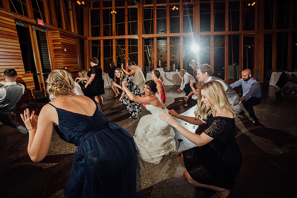 Bissell_Treehouse_Wedding_photography148.jpg