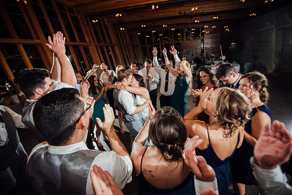 Bissell_Treehouse_Wedding_photography154.jpg