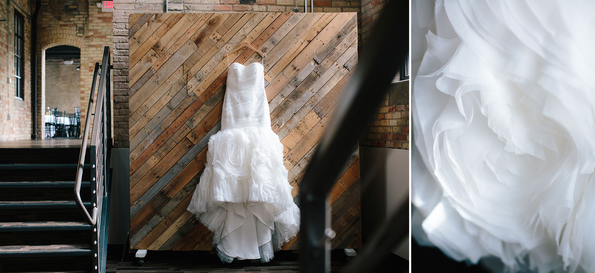 The_New_Vintage_Place_Wedding_01.jpg