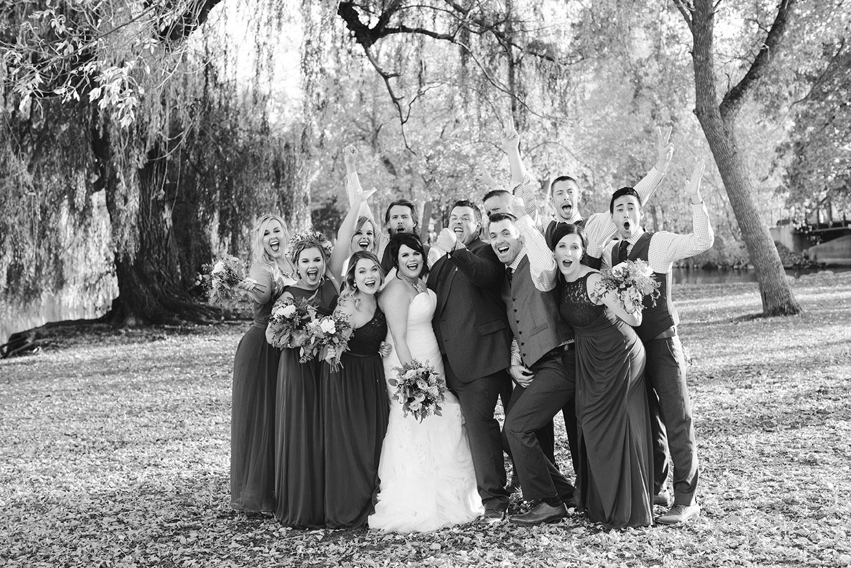 The_New_Vintage_Place_Wedding_35.jpg