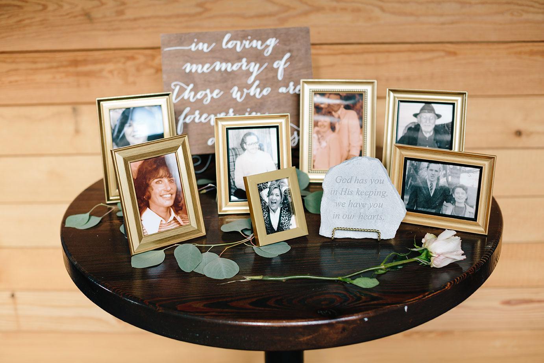 The_New_Vintage_Place_Wedding_56.jpg