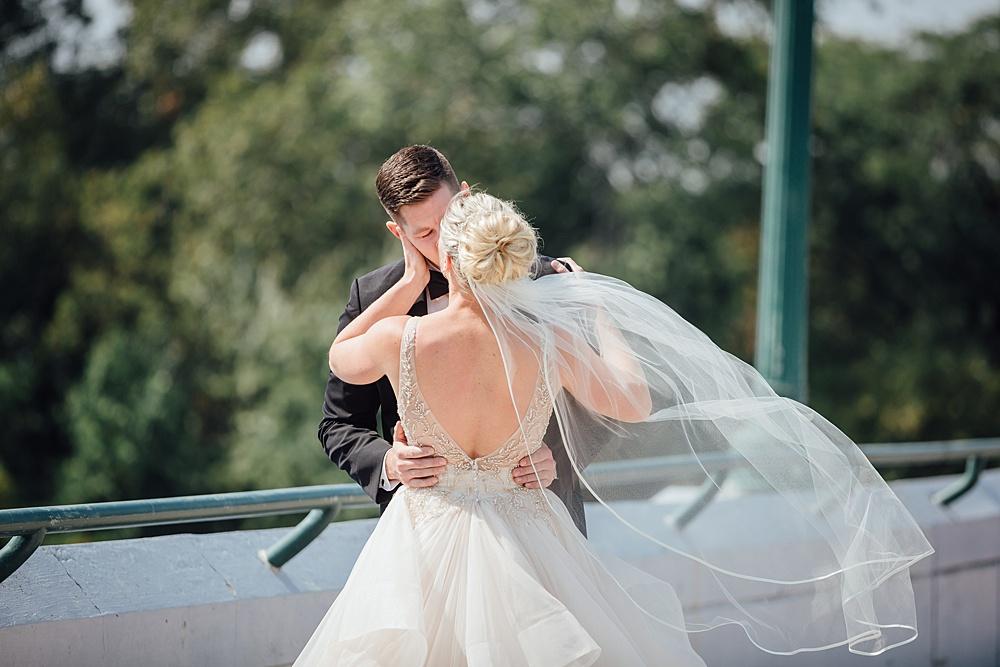 Fountain_Street_Church_wedding052.jpg