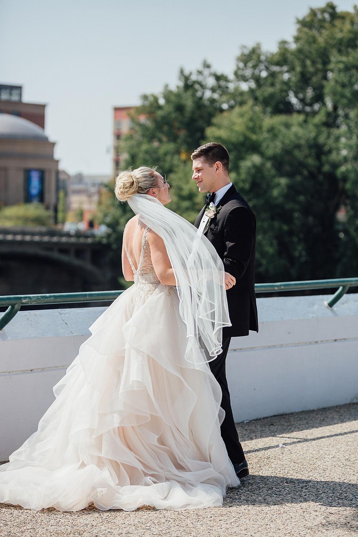 Fountain_Street_Church_wedding055.jpg