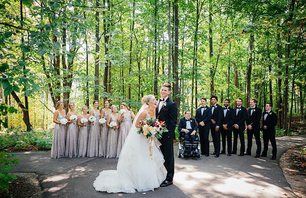 Fountain_Street_Church_wedding068.jpg