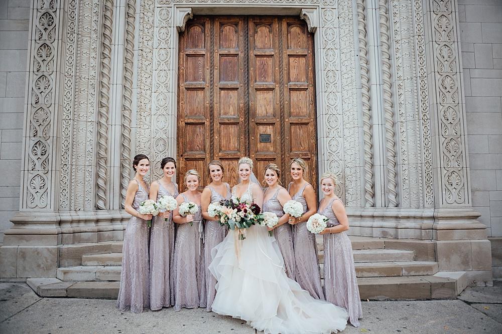 Fountain_Street_Church_wedding091.jpg