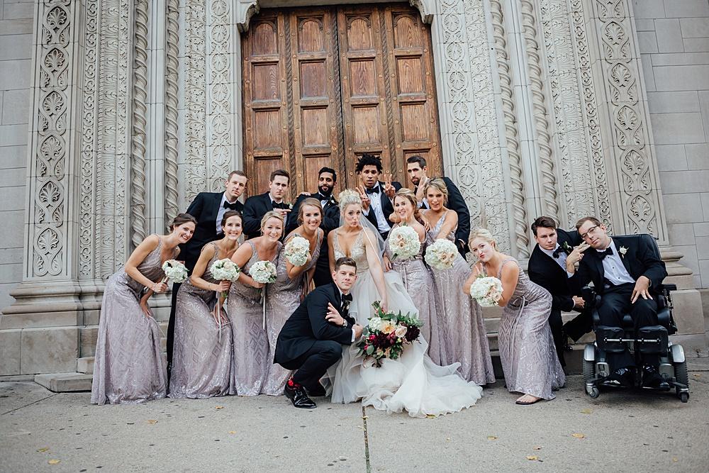 Fountain_Street_Church_wedding093.jpg