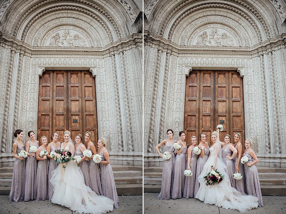 Fountain_Street_Church_wedding092.jpg