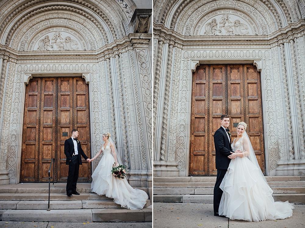 Fountain_Street_Church_wedding094.jpg