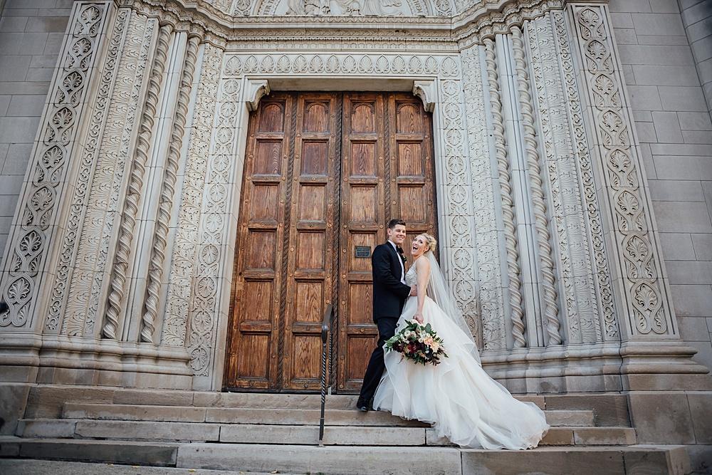 Fountain_Street_Church_wedding095.jpg