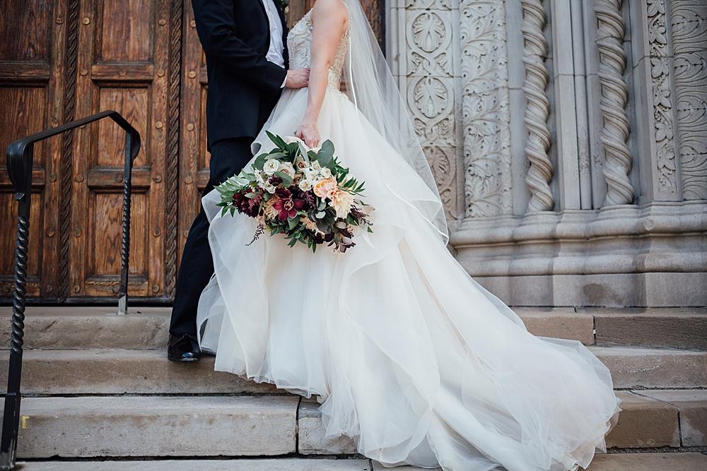 Fountain_Street_Church_wedding096.jpg