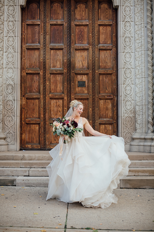 Fountain_Street_Church_wedding101.jpg