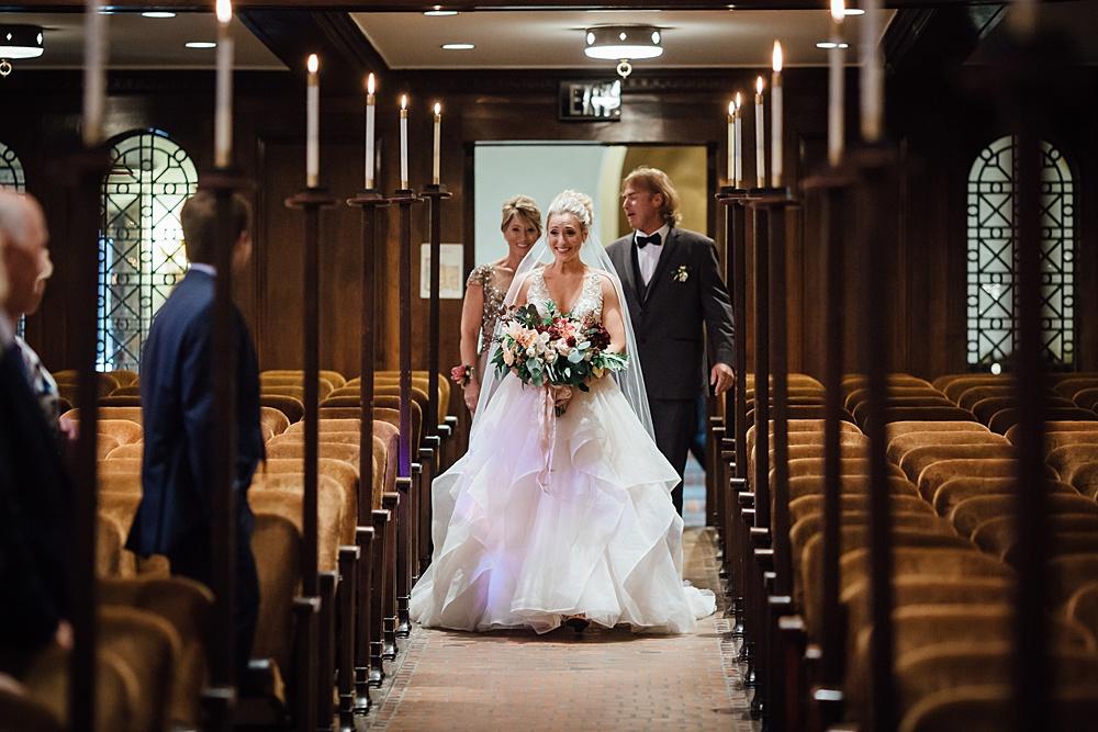 Fountain_Street_Church_wedding114.jpg