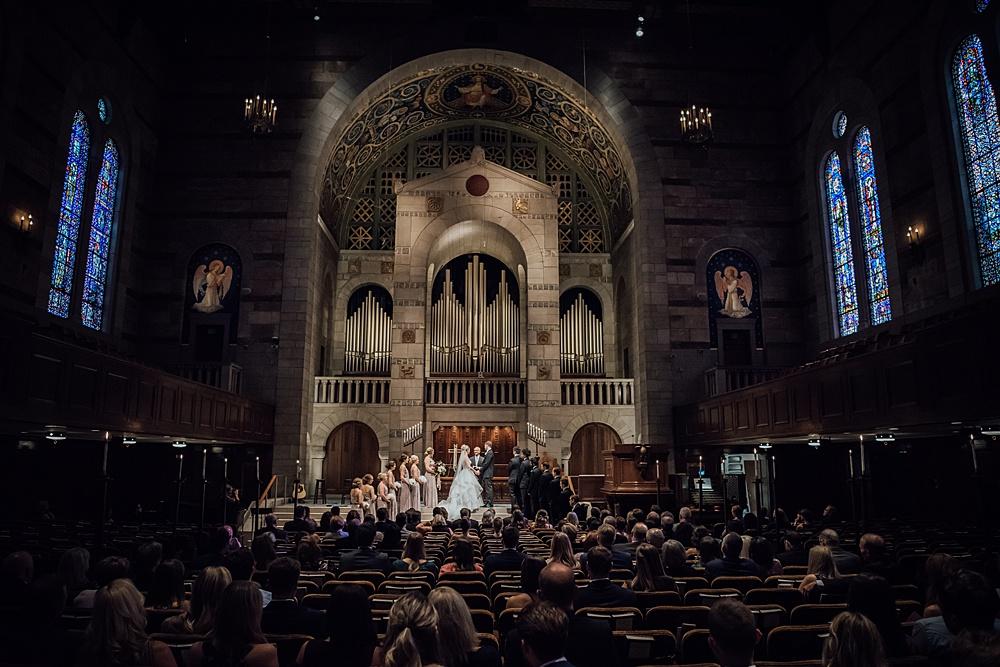 Fountain_Street_Church_wedding125.jpg
