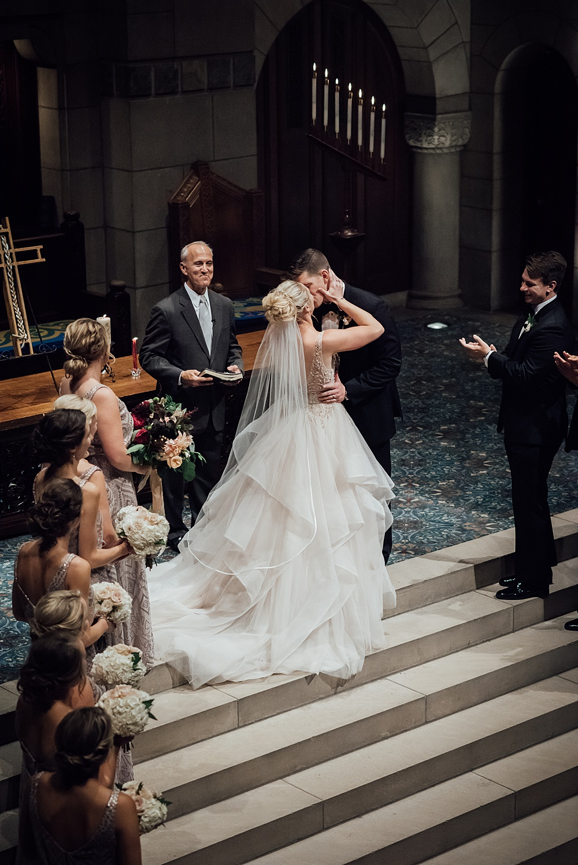 Fountain_Street_Church_wedding135.jpg