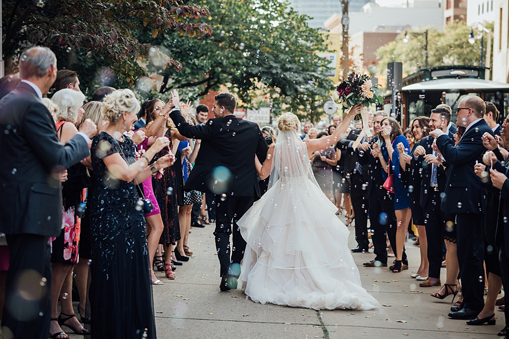 Fountain_Street_Church_wedding146.jpg