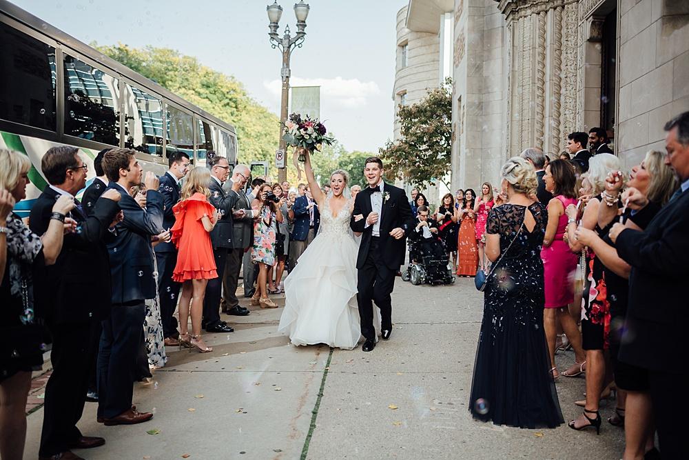 Fountain_Street_Church_wedding145.jpg