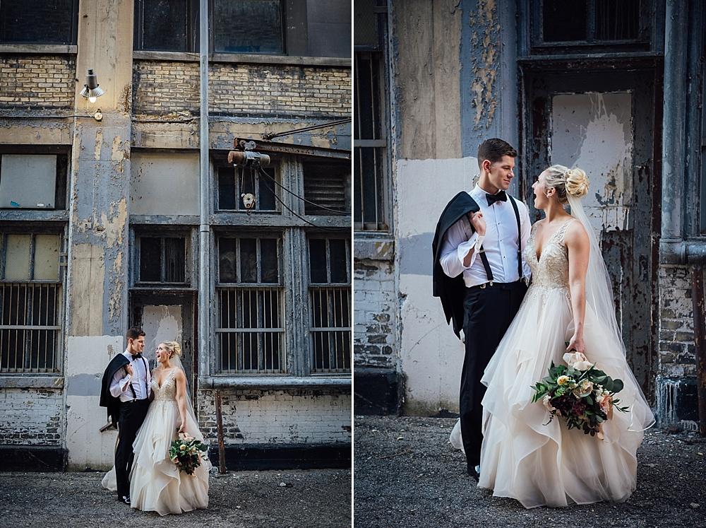 Fountain_Street_Church_wedding151.jpg