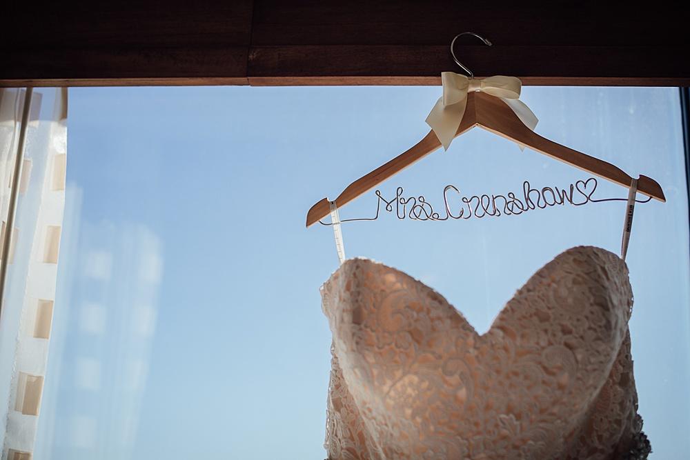 Golden_Colorado_Wedding_Photography003.jpg