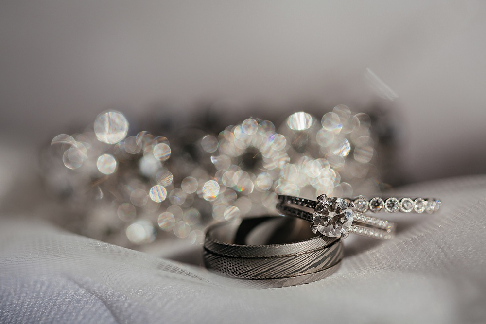 Golden_Colorado_Wedding_Photography005.jpg