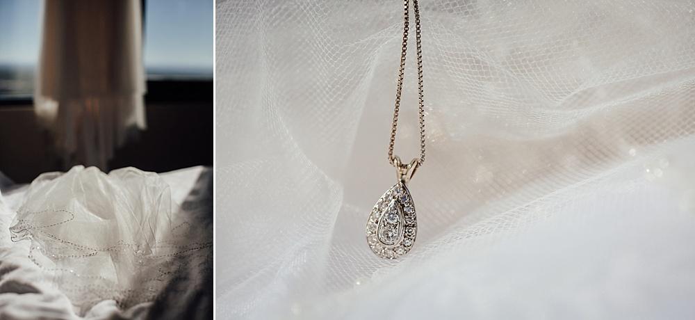 Golden_Colorado_Wedding_Photography006.jpg