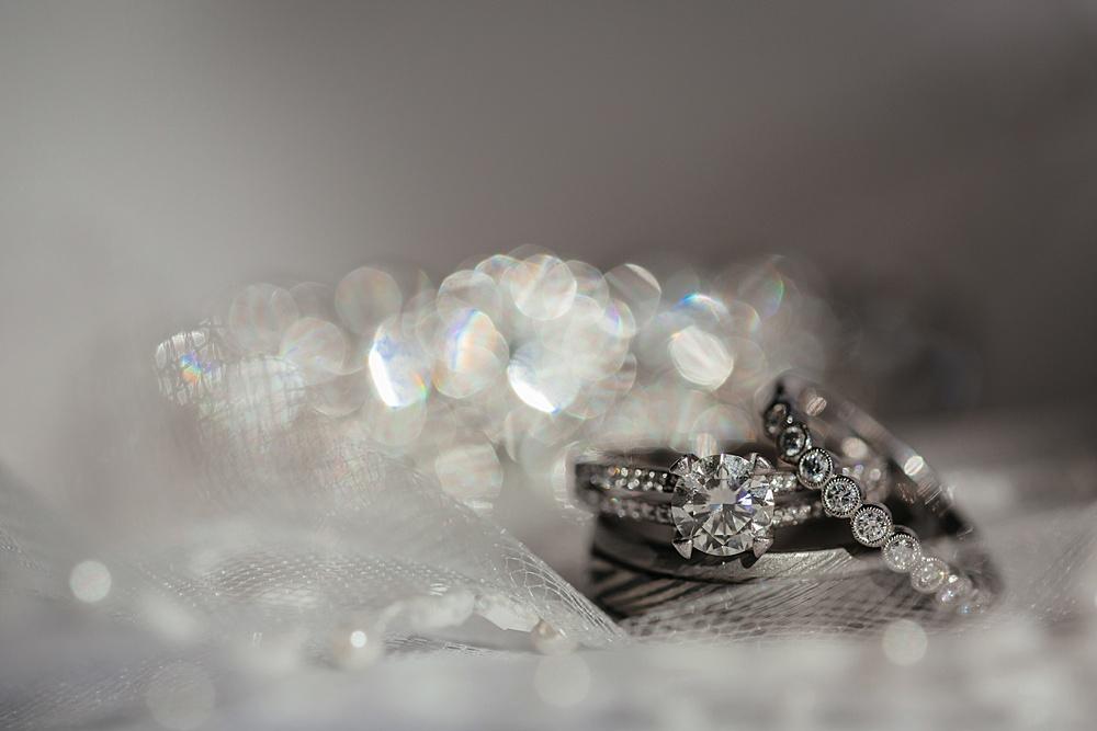 Golden_Colorado_Wedding_Photography009.jpg