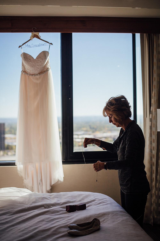 Golden_Colorado_Wedding_Photography010.jpg