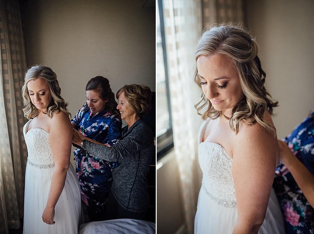 Golden_Colorado_Wedding_Photography019.jpg