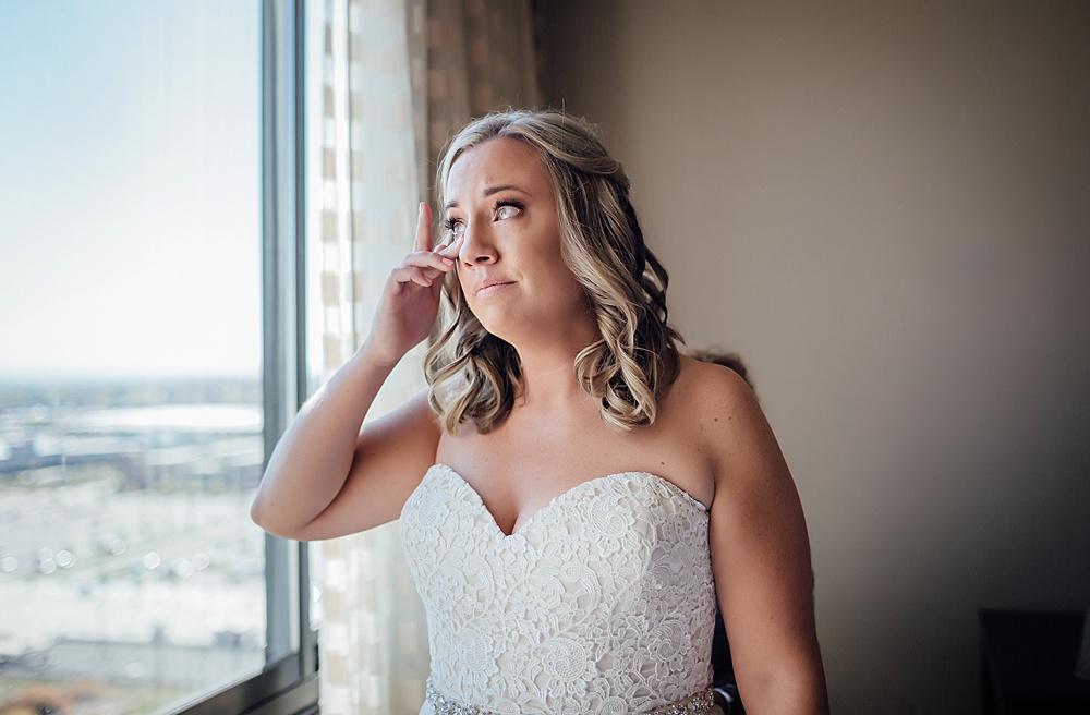 Golden_Colorado_Wedding_Photography023.jpg