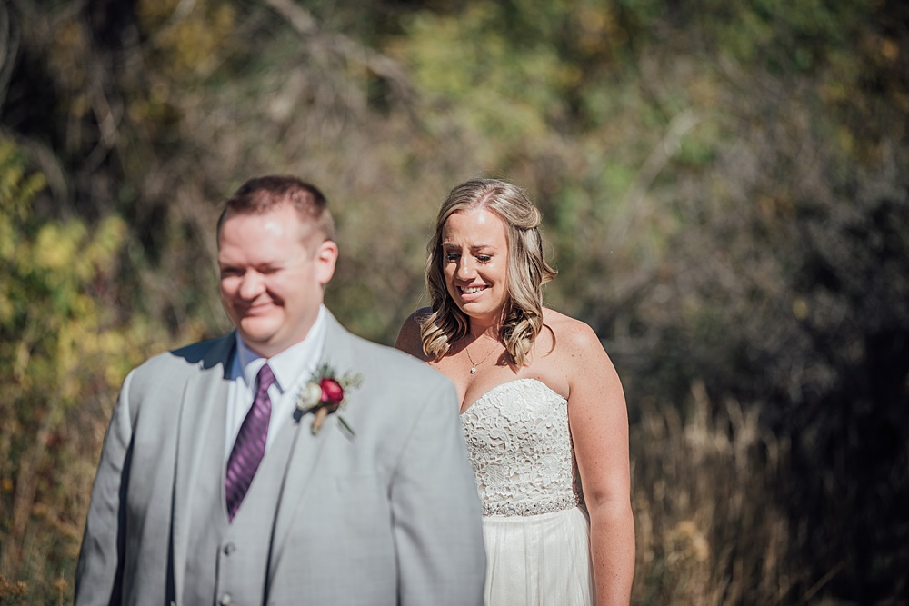 Golden_Colorado_Wedding_Photography031.jpg