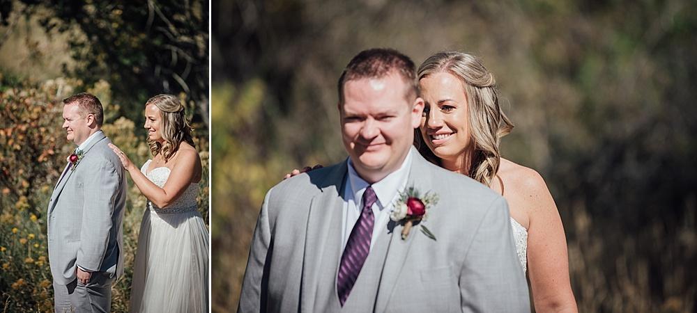 Golden_Colorado_Wedding_Photography032.jpg