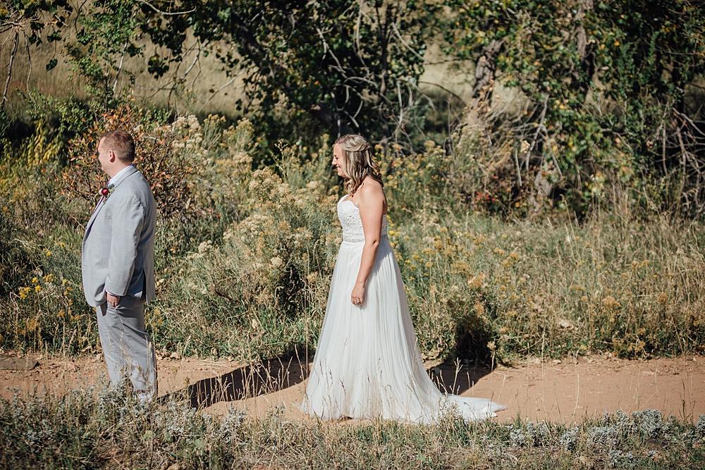 Golden_Colorado_Wedding_Photography030.jpg