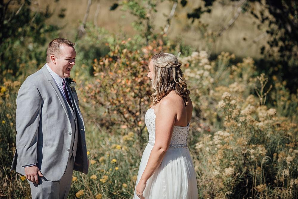 Golden_Colorado_Wedding_Photography033.jpg