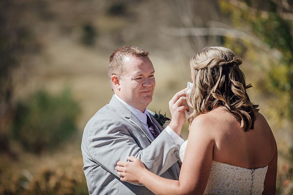 Golden_Colorado_Wedding_Photography035.jpg