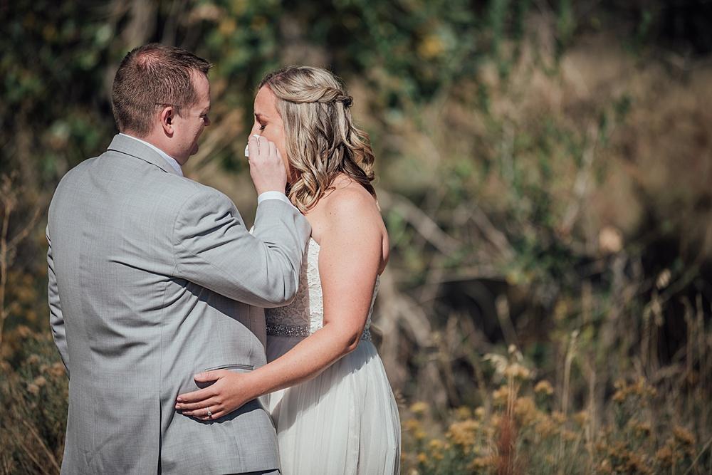 Golden_Colorado_Wedding_Photography036.jpg