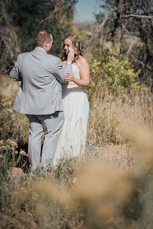 Golden_Colorado_Wedding_Photography037.jpg