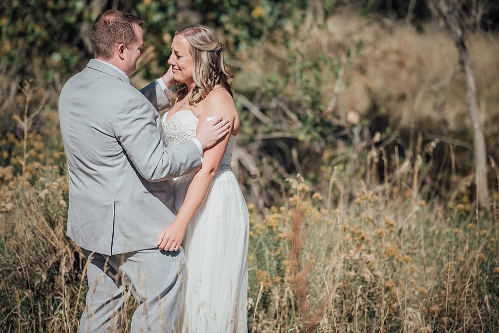 Golden_Colorado_Wedding_Photography038.jpg