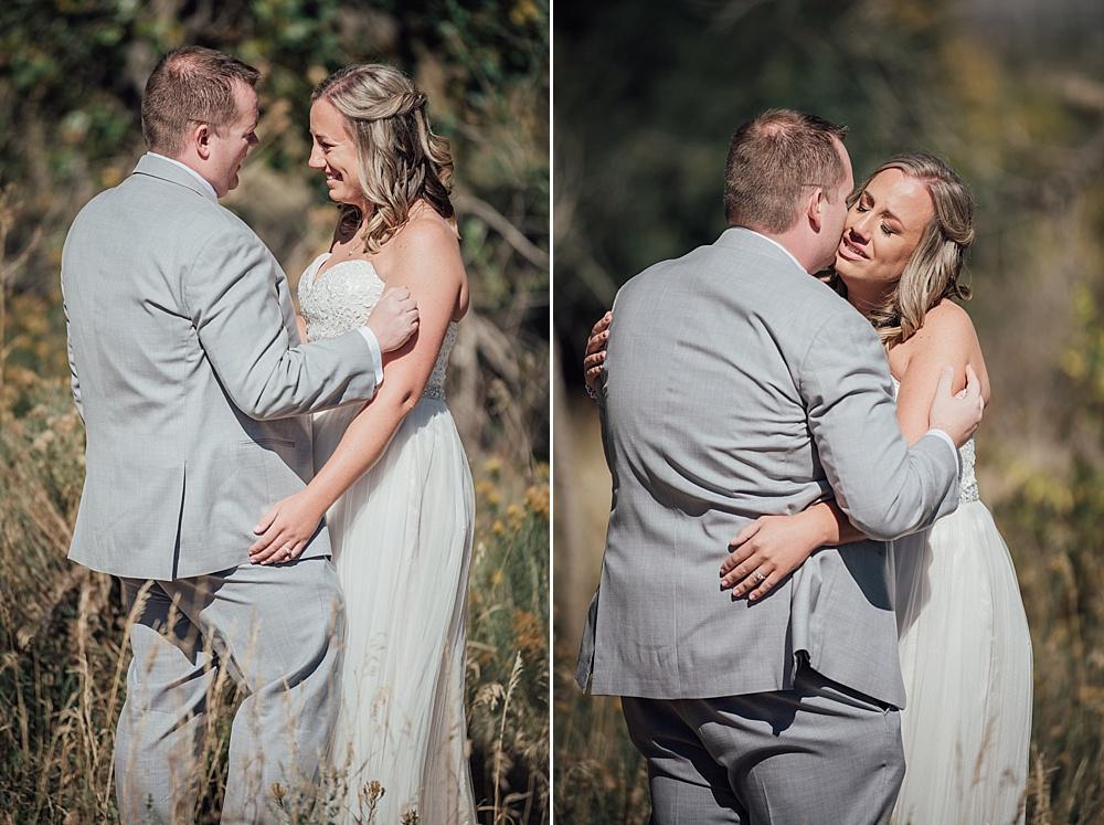Golden_Colorado_Wedding_Photography040.jpg