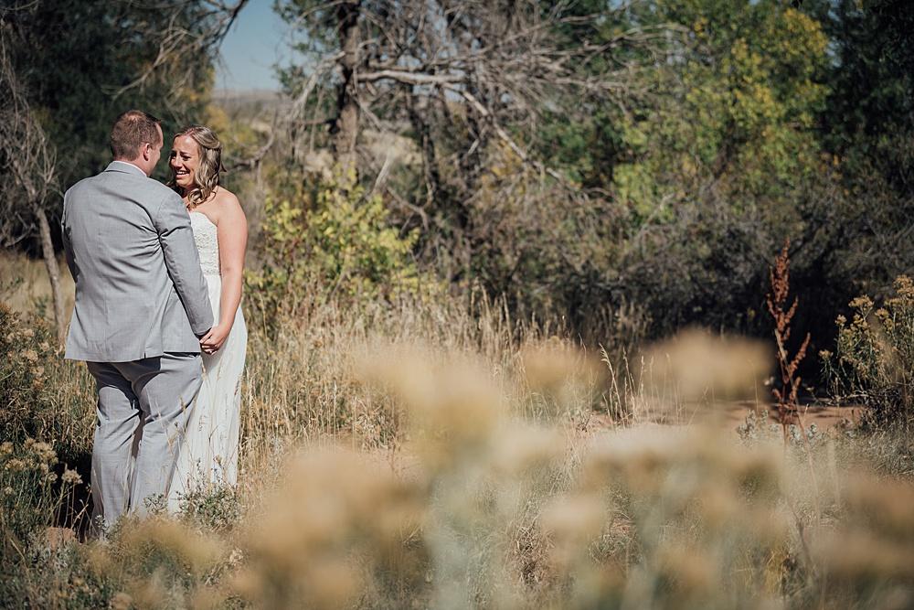 Golden_Colorado_Wedding_Photography041.jpg