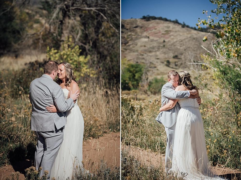 Golden_Colorado_Wedding_Photography039.jpg