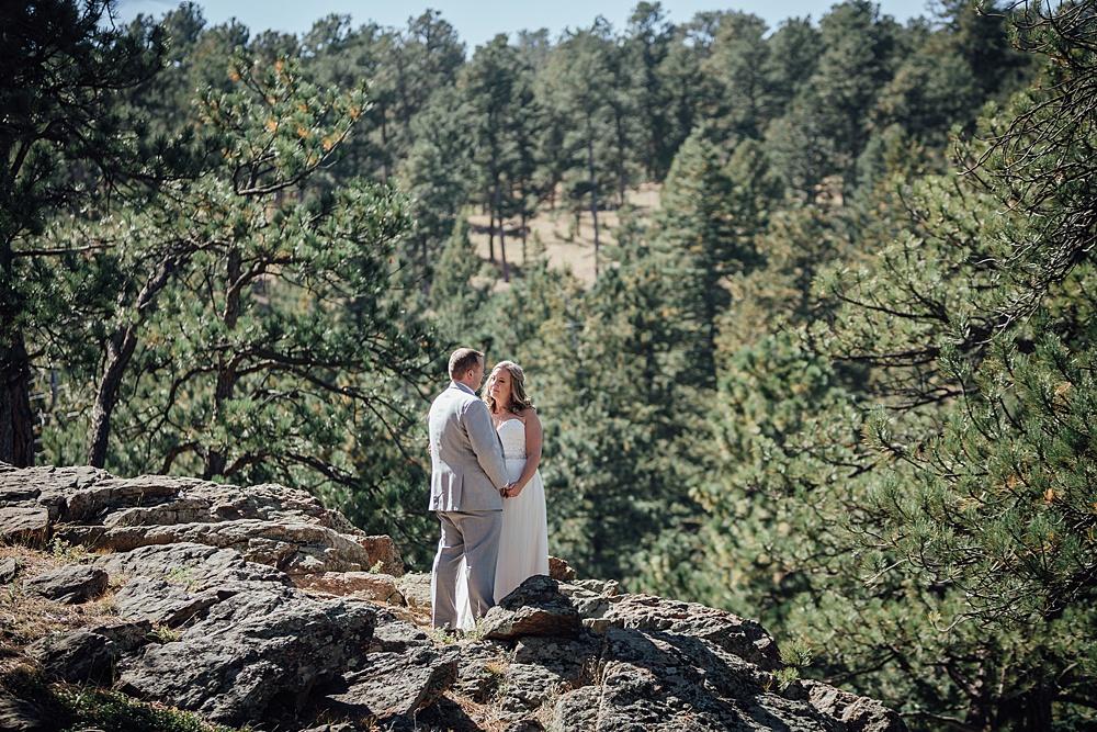 Golden_Colorado_Wedding_Photography044.jpg