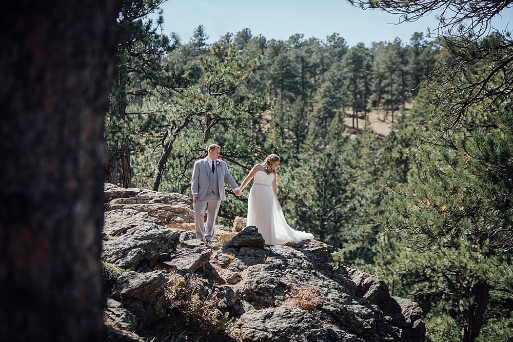 Golden_Colorado_Wedding_Photography043.jpg