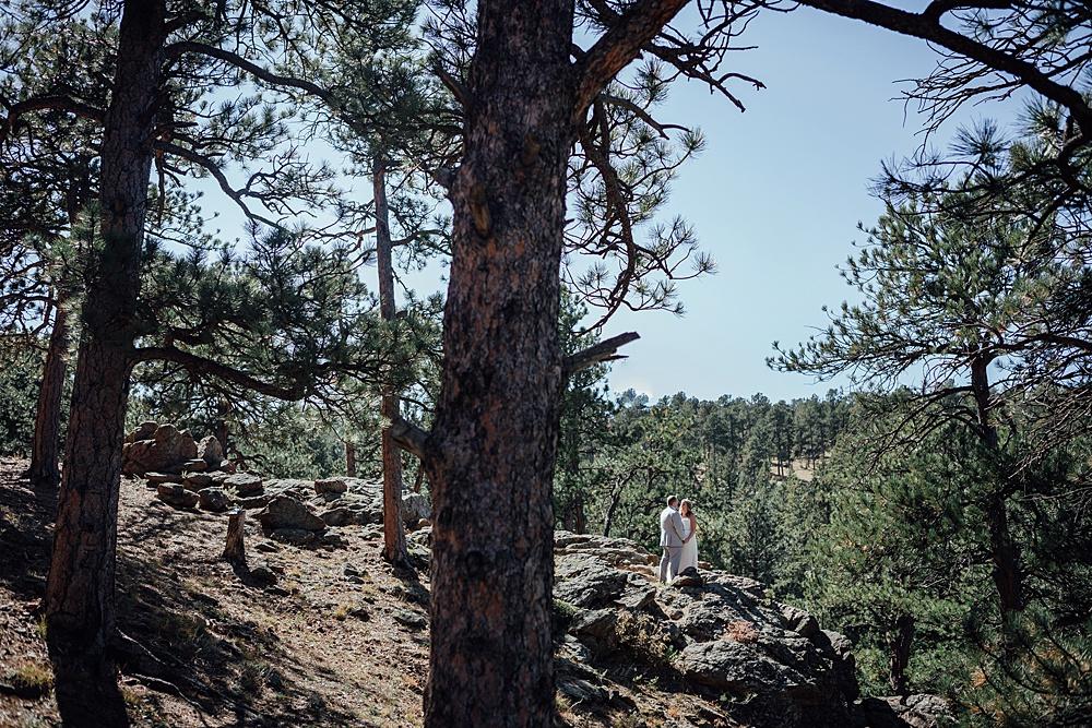 Golden_Colorado_Wedding_Photography045.jpg