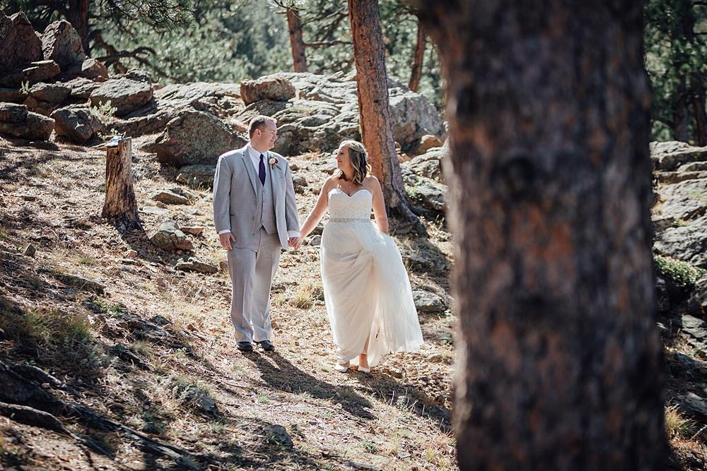 Golden_Colorado_Wedding_Photography047.jpg