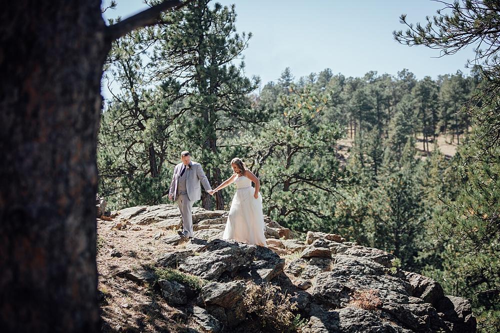 Golden_Colorado_Wedding_Photography046.jpg