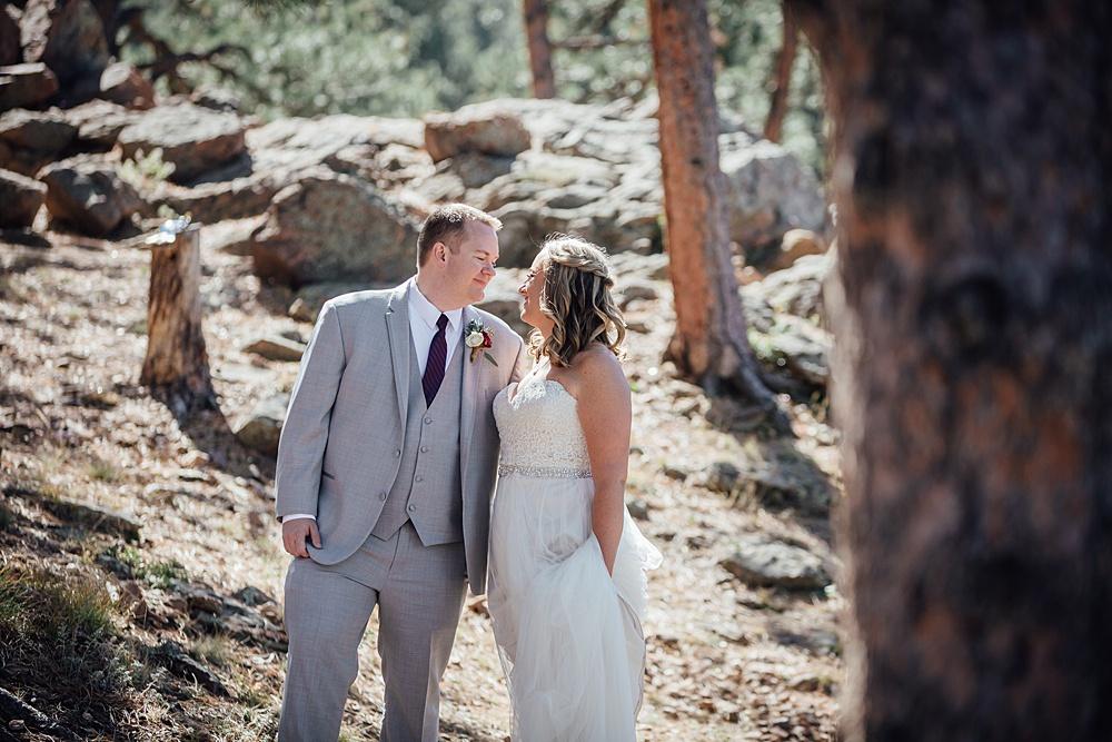 Golden_Colorado_Wedding_Photography048.jpg